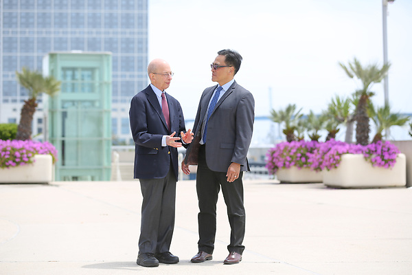 May 18. 2019. San Diego, CA. | Cook Medical photographed at San Diego Convention Center. | Photos by Jamie Scott Lytle. Copyright.