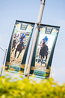 Arcadia, Covina, & El Monte Stock Photos