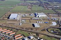 Heidland: EUROPA, DEUTSCHLAND, SCHLESWIG- HOLSTEIN, REINBEK, (GERMANY), 09.02.2008:Gewerbegebiet Haidland in Reinbek, Senefelder Ring, Verkehrsanschluss, Luftbild, Air, .. c o p y r i g h t : A U F W I N D - L U F T B I L D E R . de.G e r t r u d - B a e u m e r - S t i e g 1 0 2, 2 1 0 3 5 H a m b u r g , G e r m a n y P h o n e + 4 9 (0) 1 7 1 - 6 8 6 6 0 6 9 E m a i l H w e i 1 @ a o l . c o m w w w . a u f w i n d - l u f t b i l d e r . d e.K o n t o : P o s t b a n k H a m b u r g .B l z : 2 0 0 1 0 0 2 0  K o n t o : 5 8 3 6 5 7 2 0 9.V e r o e f f e n t l i c h u n g n u r m i t H o n o r a r n a c h M F M, N a m e n s n e n n u n g u n d B e l e g e x e m p l a r !.