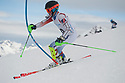 9/03/2018 under16 boys slalom run1