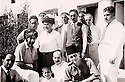 Syria 1930?.<br />