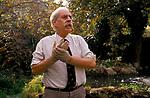 BOB ASTLES, IDI AMINS RIGHT HAND MAN LONDON 1990's