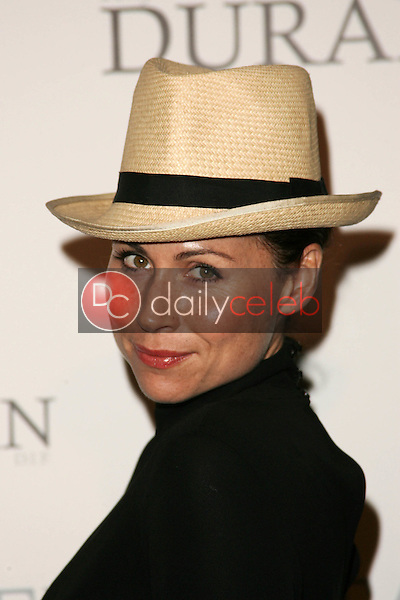 Minnie Driver<br />