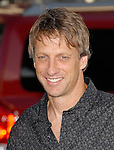 Tony Hawk at the Warner Bros Pictures' L.A. Premiere of SPLICE held at The Grauman's Chinese Theatre in Hollywood, California on June 02,2010                                                                               © 2010 Debbie VanStory / Hollywood Press Agency