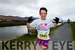 Liz Leonard runners at the Kerry's Eye Tralee, Tralee International Marathon and Half Marathon on Saturday.