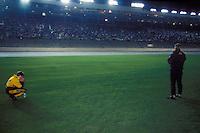 1999 Charlotte