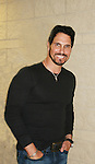 Bold and the Beautiful's Don Diamont is a part of Soapstar Spectacular presented by KDKA-TV stars Y&R, BB, GL and ATWT on June 13, 2010 at the Petersen Events Center, University of Pittsburgh, PA and benefited the Susan G. Komen for the Cure Pittsburgh Affiliate. (Photo by Sue Coflin/Max Photos)
