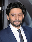 Jaume Collet-Serra attends Universal Pictures' Non-Stop held at Regency Village Theatre in Westwood, California on February 24,2014                                                                               © 2014 Hollywood Press Agency