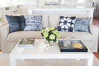 Fabrics & Pillows_9-23-15