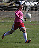 Coquille,Girls Soccer&Volleyball