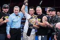 Boxing 2015-01