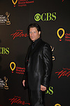 Sean Kanan at the 38th Annual Daytime Entertainment Emmy Awards 2011 held on June 19, 2011 at the Las Vegas Hilton, Las Vegas, Nevada. (Photo by Sue Coflin/Max Photos)