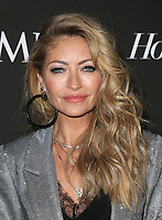LOS ANGELES, CA - JANUARY 5: Rebecca Gayheart, at the J/P HRO &amp; Disaster Relief Gala hosted by Sean Penn at Wiltern Theater in Los Angeles, Caliornia on January 5, 2019.            <br /> CAP/MPI/FS<br /> &copy;FS/MPI/Capital Pictures