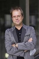 Montreal (QC) CANADA, August 28, 2007-<br /> Denis Bouchard,<br /> Reception pour les finalistes au prix gemeaux<br /> <br /> photo : (c) images Distribution