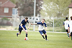 16mSOC Blue and White 306<br /> <br /> 16mSOC Blue and White<br /> <br /> May 6, 2016<br /> <br /> Photography by Aaron Cornia/BYU<br /> <br /> Copyright BYU Photo 2016<br /> All Rights Reserved<br /> photo@byu.edu  <br /> (801)422-7322