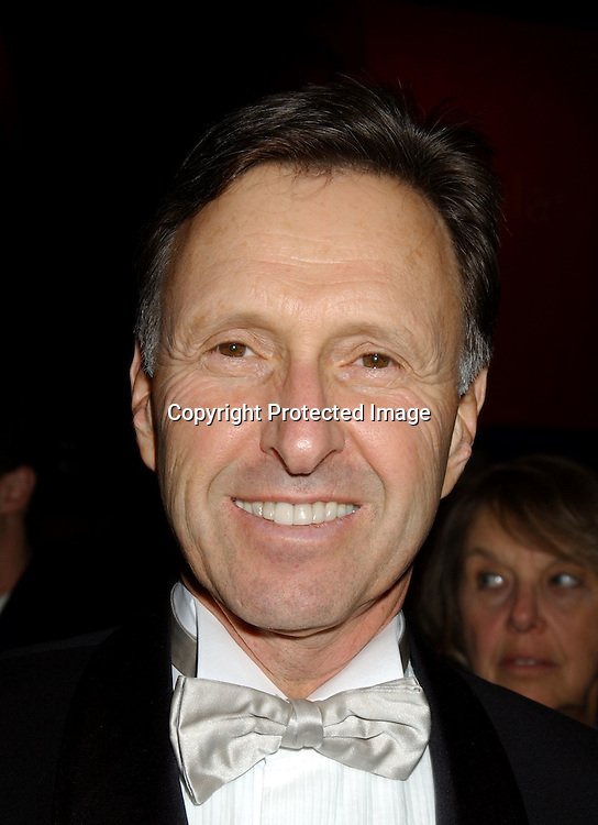 Robert Hurst                                ..at the New York City Ballet opening Night of the 2003-2004 Season on November 25, 2003 at the New York State Theatre . Photo by Robin Platzer, Twin Images