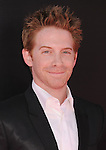 HOLLYWOOD, CA - JUNE 26: Seth Green arrives at 'Katy Perry: Part Of Me' Los Angeles Premiere at Grauman's Chinese Theatre on June 26, 2012 in Hollywood, California.