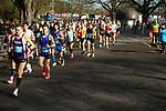 2020-03-08 Cambridge Half 077 SB Start rem