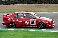 1994 British Touring Car Championship