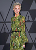 12.11.2017; Hollywood, USA: ANDREA RISEBOROUGH<br /> attends the Academy&rsquo;s 2017 Annual Governors Awards in The Ray Dolby Ballroom at Hollywood &amp; Highland Center, Hollywood<br /> Mandatory Photo Credit: &copy;AMPAS/Newspix International<br /> <br /> IMMEDIATE CONFIRMATION OF USAGE REQUIRED:<br /> Newspix International, 31 Chinnery Hill, Bishop's Stortford, ENGLAND CM23 3PS<br /> Tel:+441279 324672  ; Fax: +441279656877<br /> Mobile:  07775681153<br /> e-mail: info@newspixinternational.co.uk<br /> Usage Implies Acceptance of Our Terms &amp; Conditions<br /> Please refer to usage terms. All Fees Payable To Newspix International