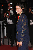 SOKO - RED CARPET OF THE FILM 'JUSTE LA FIN DU MONDE' AT THE 69TH FESTIVAL OF CANNES 2016