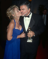 BurtReynolds Pam Seals 1998<br /> Photo By John Barrett/PHOTOlink
