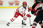 2012-13 Wisconsin Badgers Women's Hockey