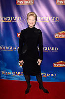 """LOS ANGELES - MAY 2:  Dee Wallace at the """"The Bodyguard"""" Play Opening at the Pantages Theater on May 2, 2017 in Los Angeles, CA"""