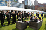 CIPR Excellence Awards 2018<br /> Artillery Garden - London<br /> 06.06.18<br /> &copy;Steve Pope <br /> Fotowales