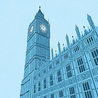 Big Ben ExclusiveImage