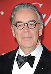 Composer Howard Shore  attends the 2012 Palm Springs International Film Festival Awards Gala held at The Palm Springs Convention Center in Palm Springs, California on January 07,2012                                                                               © 2012 Hollywood Press Agency
