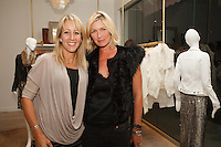 Calypso St. Barth's October Malibu Boutique Celebration HR