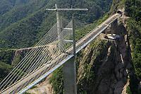 PuentesDeMExico
