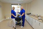 Confi Dental<br /> Picture:  Fran Caffrey / www.newsfile.ie
