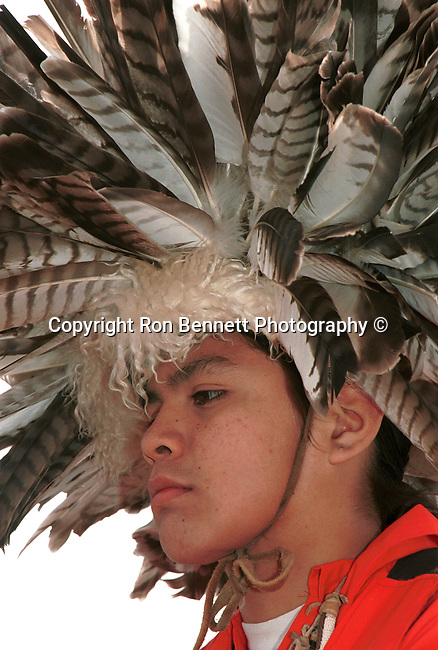 Indian boy on horse with feather head dress plains states prairie South Dakota, Fine Art Photography by Ron Bennett, Fine Art, Fine Art photography, Art Photography, Copyright RonBennettPhotography.com © Fine Art Photography by Ron Bennett, Fine Art, Fine Art photography, Art Photography, Copyright RonBennettPhotography.com ©