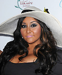 "Nicole Polizzi aka Snooki hosts at  ""Hampton Chic"" themed party to launch the exciting new addition to legendary skincare line Frownies, ""Beautiful Eyes,"" in Marina Del Rey, California on September 27,2010                                                                               © 2010 DVS / Hollywood Press Agency"