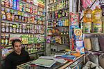 28/04/14_Delhi Convenience Stores