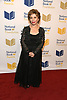 Isabel Allende attends the 69th National Book Awards Ceremony and Benefit Dinner presented by the National Book Foundaton on November 14, 2018 at Cipriani Wall Street in New York, New York, USA.<br /> <br /> photo by Robin Platzer/Twin Images<br />  <br /> phone number 212-935-0770