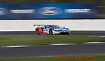 Free Practice 2 - FIA WEC 6 Hrs of Silverstone 14th April 2017
