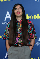LOS ANGELES, CA - MAY 13: Eduardo Franco at the Special Screening of Booksmart at the Theater at the Ace Hotel in Los Angeles, California on May 13, 2019.  <br /> CAP/MPI/DE<br /> &copy;DE//MPI/Capital Pictures