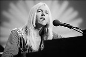 THE ALLMAN BROTHERS (VINTAGE)