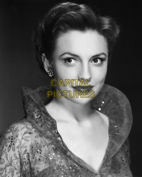 Joan Leslie<br /> *Filmstill - Editorial Use Only*<br /> CAP/KFS<br /> Image supplied by Capital Pictures