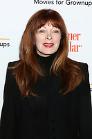 LOS ANGELES - JAN 11:  Frances Fisher at the AARP Movies for Grownups 2020 at the Beverly Wilshire Hotel on January 11, 2020 in Beverly Hills, CA