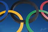 01.02.2014, Sotschi, Olympische Spiele, Vorbereitungen / Sochi Olympic Games, Preparations
