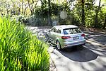 Audi NZ 2017