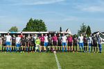 OMLANDIA - FC 2017-2018