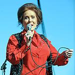 Loretta Lynn 2010