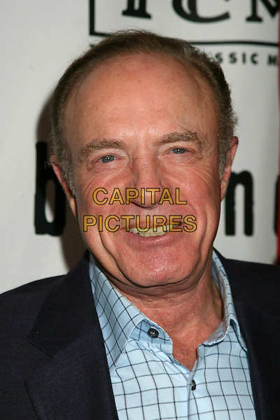 "JAMES CAAN .""Brando"" Los Angeles Premiere at the Egyptian Theatre, Hollywood, California, USA.April 17th, 2007.headshot portrait .CAP/ADM/BP.©Byron Purvis/AdMedia/Capital Pictures"