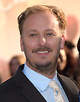 "James Bobin attends The Premiere Of Disney's ""Alice Through The Looking Glass"" held at The El Capitan Theatre  in Hollywood, California on May 23,2016                                                                               © 2016 Hollywood Press Agency"