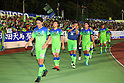 2019 J1: Shonan Bellmare 1-1 Urawa Reds